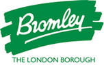 Bromley The London Borough